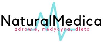 Natural Medica