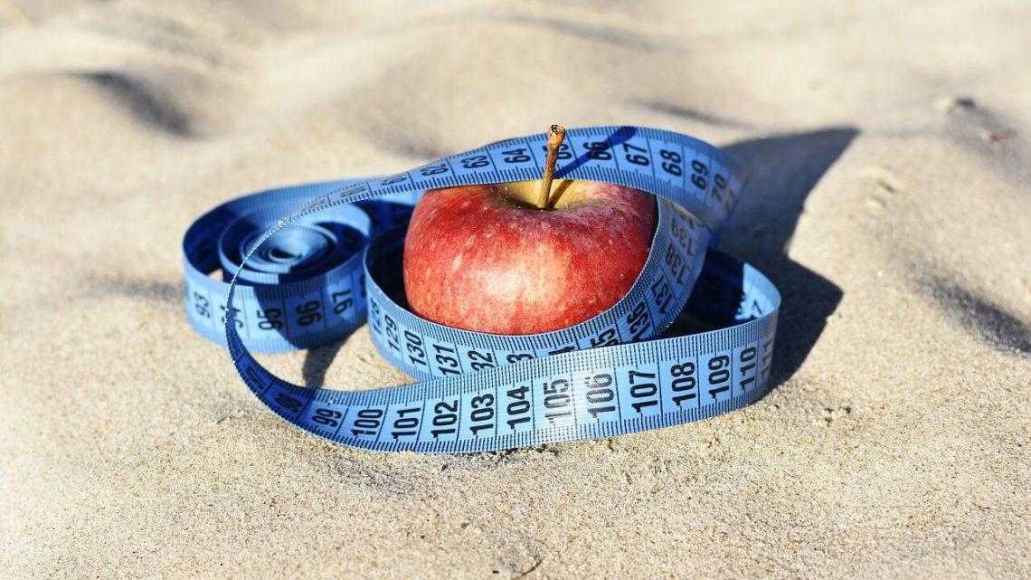 Dietetyka kliniczna – co to takiego?