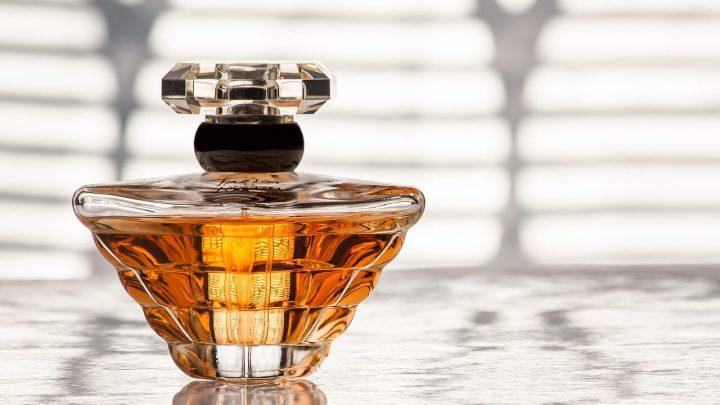 Najładniejsze perfumy Calvin Klein dla kobiet