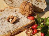 Błonnik i jego rola w zdrowej diecie