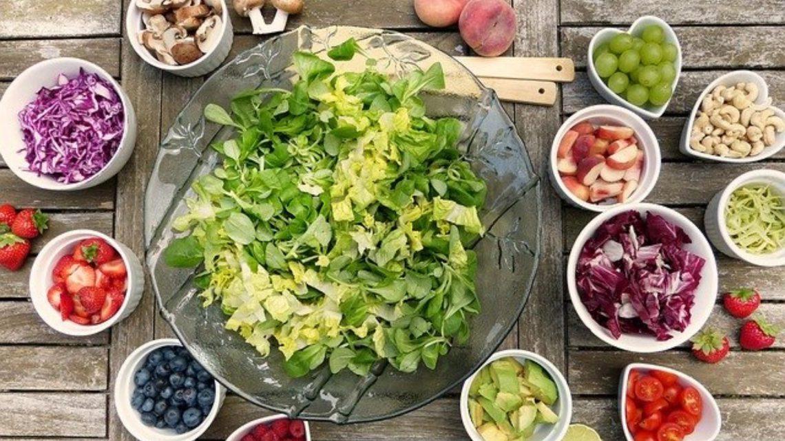 Dlaczego produkty dietetyczne są dla nas korzystne?