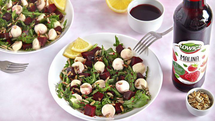 Dieta wspierająca odporność – co jeść, żeby nie chorować